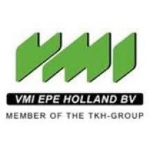 VMI Epe