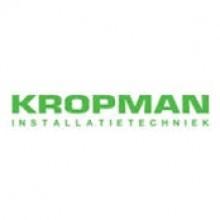 Kropman